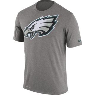 70aa84da3f0 Philadelphia Eagles Team Shop - Walmart.com