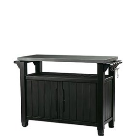 Fine Patio Furniture Walmart Com Theyellowbook Wood Chair Design Ideas Theyellowbookinfo