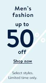 93c8e00ad6682e Maternity Clothing - Walmart.com