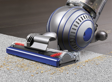 Looking for a vacuum? Find the right one for your home with our buying guide. Learn more.