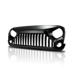 Shop Jeep grilles