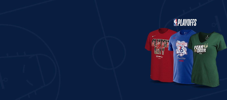 7cdb40ce0165 Sports Fan Shop - Walmart.com