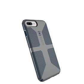 half off 1ab26 2b2a3 Cell Phone Accessories - Walmart.com