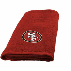 big sale e1c7a 866c9 San Francisco 49ers Team Shop - Walmart.com