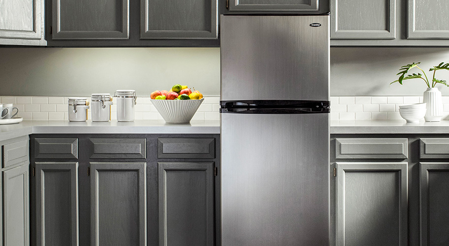Get Your New Appliance Set Up And Your Old One Removed By