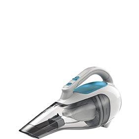 Black Friday Vacuum Cleaner Deals Walmart Com