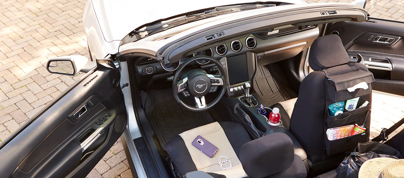 Cool Automotive Interiors Seat Covers Floor Mats More Dailytribune Chair Design For Home Dailytribuneorg