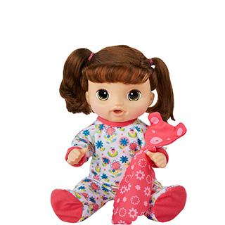 e0a92b0c3 Dolls & Dollhouses - Walmart.com
