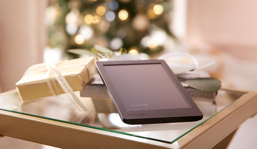Top Tech Gifts for Less than $200