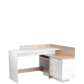 Office Furniture - Walmart.com