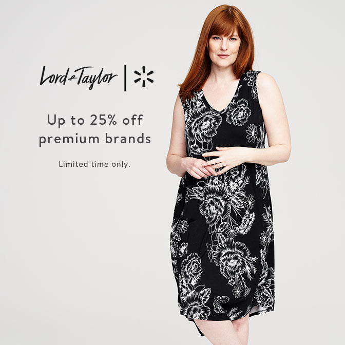 94162600845 Women s Plus Size Clothing