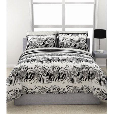 . Bedding   Bedding Sets   Walmart com