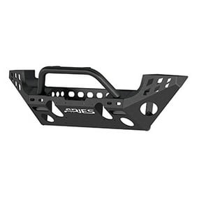 Shop Jeep bumpers