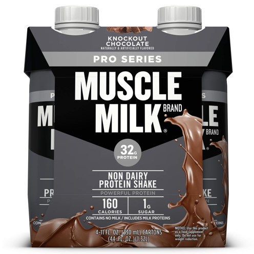 Muscle Milk - Walmart com