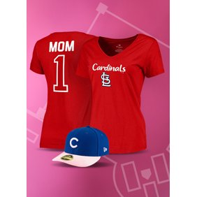 hot sale online f5284 a7748 Mother s Day Collection
