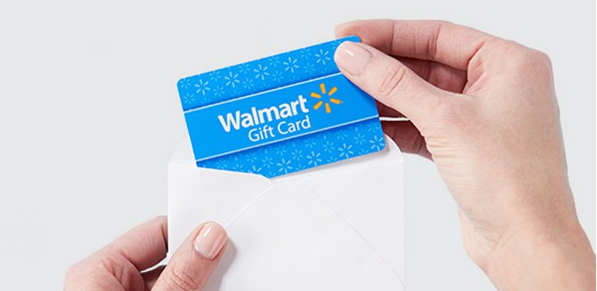 Gift Cards Specialty Gifts Cards Restaurant Gift Cards Walmart Com Walmart Com