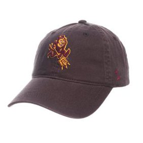 890da791801 Arizona State Sun Devils Team Shop - Walmart.com