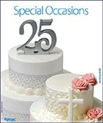 Stupendous Cakes For Any Occasion Walmart Com Personalised Birthday Cards Paralily Jamesorg