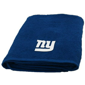 New York Giants Bath & Kitchen