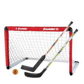 Shop hockey sets