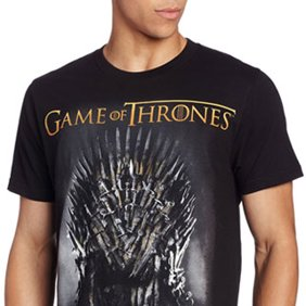 ea9b35fd Game of Thrones Books, Posters, Toys and more - Walmart