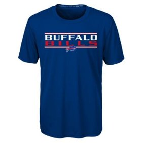 eb0d1b8ae72 Buffalo Bills Team Shop - Walmart.com