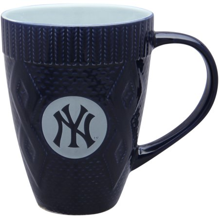 New York Yankees Bath and kitchen
