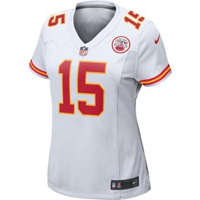 new styles 2238f be824 Kansas City Chiefs Team Shop - Walmart.com