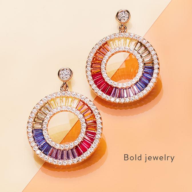 82cc3828aebd Jewelry | Walmart.com