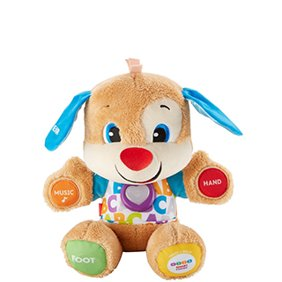 Easter candy baskets eggs and decorations walmart baskets toys negle Image collections