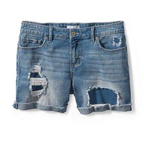 4c838eec2f Women s Clothing - Walmart.com
