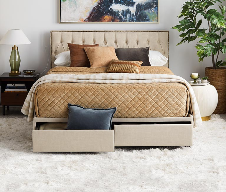 Bedroom Furniture - Walmart.com - Walmart.com