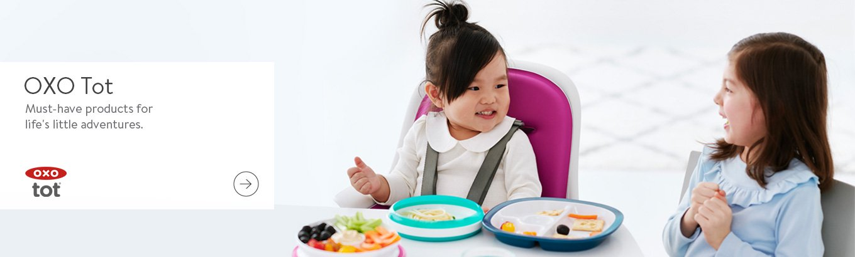 Terrific Toddler Step Stools Walmart Com Alphanode Cool Chair Designs And Ideas Alphanodeonline