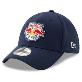 New York Red Bulls Hats
