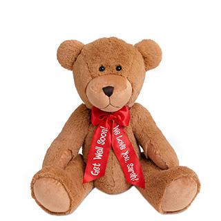 8066a50bf5f Valentine s Day Gifts - Valentine s Day at Walmart