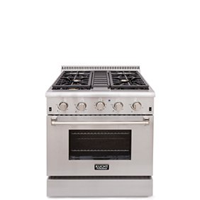 Home Appliances | Walmart.com