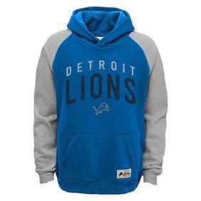 fdd19c17 Detroit Lions Team Shop - Walmart.com