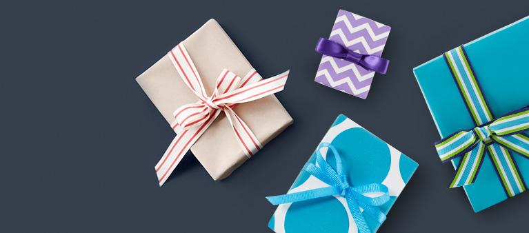 f60bf54b1 Christmas   Holiday Gift Guide – Walmart.com