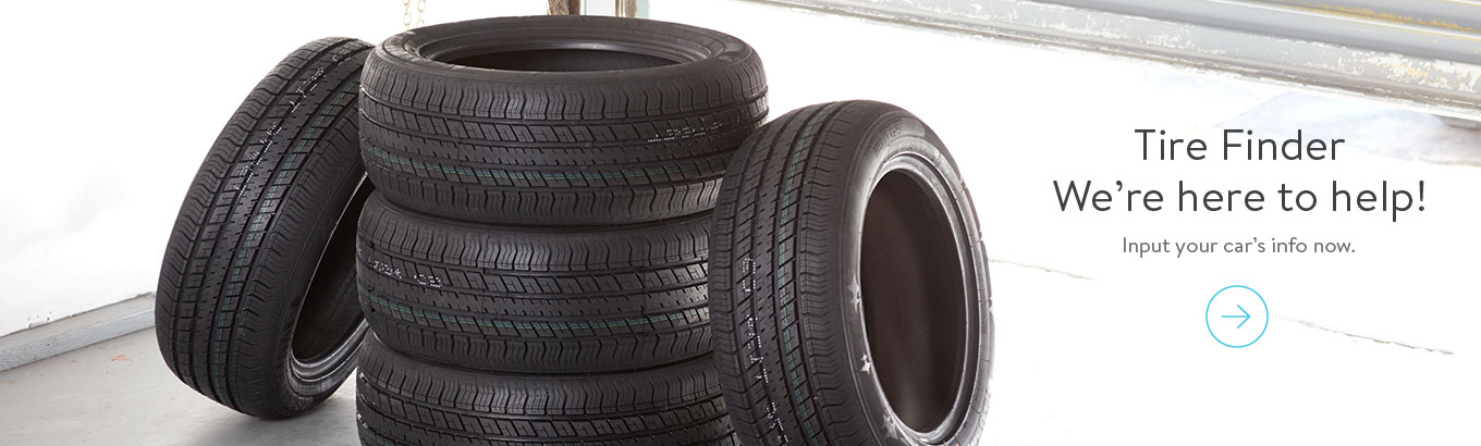 Tire Shops Open On Sunday >> Tires Walmart Com