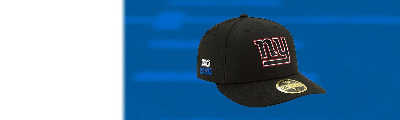 buy nfl hats