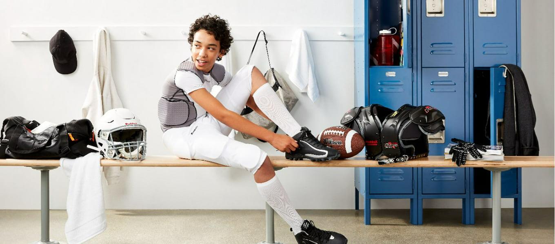 Football Gear & Equipment - Walmart.com