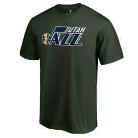 new style a1d25 1f67c Utah Jazz Team Shop - Walmart.com