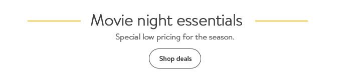 Shop deals