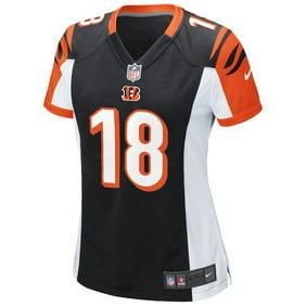 e120f05df Cincinnati Bengals Team Shop - Walmart.com