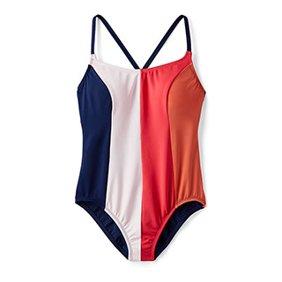 a20928fef1b Women s Clothing - Walmart.com