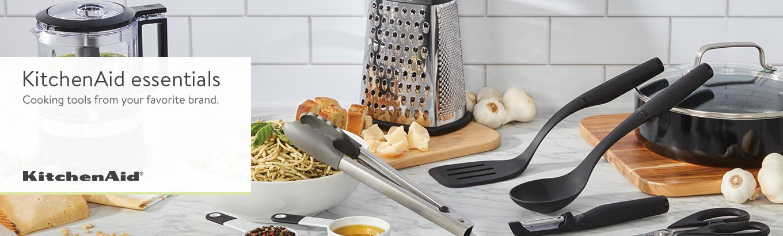 Awesome Kitchenaid Utensils Gadgets Walmart Com Interior Design Ideas Clesiryabchikinfo