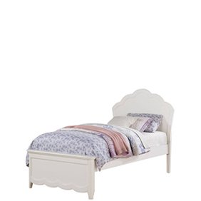 the latest d091c ae74e Kids' Furniture - Walmart.com