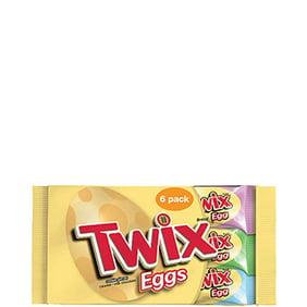 Easter candy baskets eggs and decorations walmart candy candy baskets negle Image collections