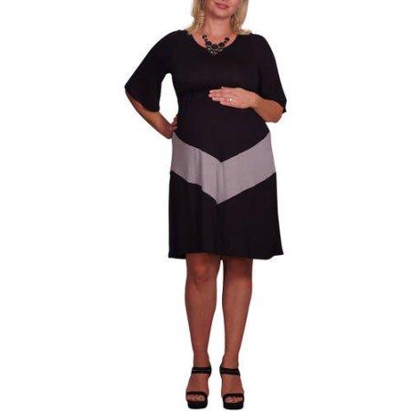 Maternity Clothes - Walmart.com
