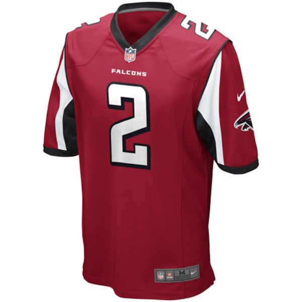Hot Atlanta Falcons Team Shop  for cheap